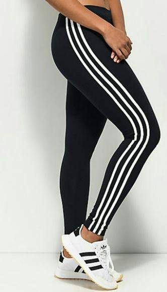 new style 05063 8b850 Adidas Pants - Adidas